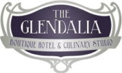 Home, The Glendalia Boutique Extended Stay Hotel