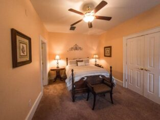 Suites, The Glendalia Boutique Extended Stay Hotel